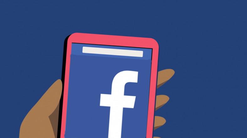 Çoklu Facebook Açma Yöntemi