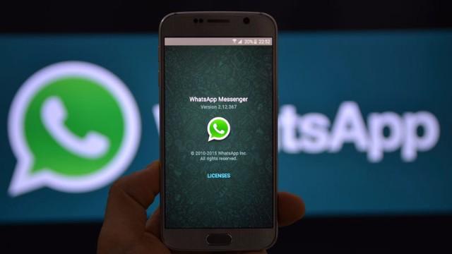 WhatsApp Business Özellikleri ve Kullanımı