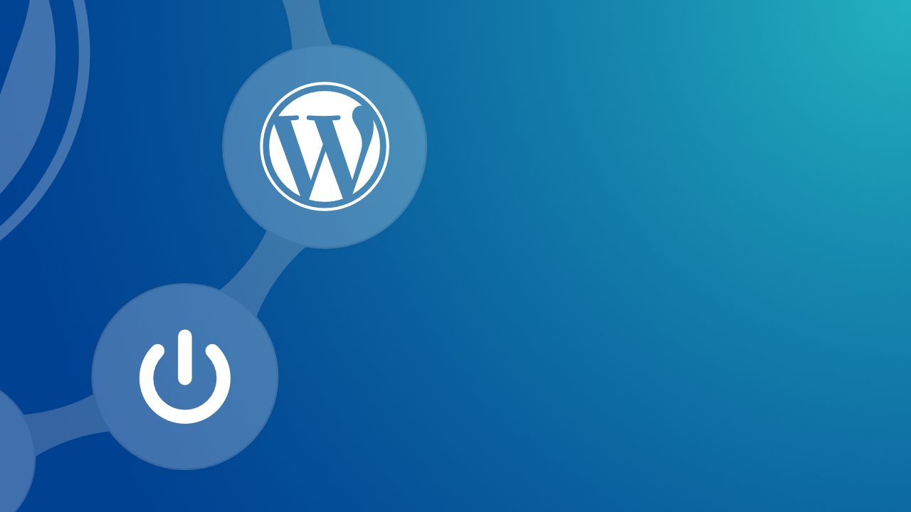 Sıfırdan WordPress Tema Nasıl Yapılır? Tüm Fonksiyonlar