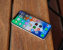 iPhone X Plus Özellikleri Nasıl Olacak?