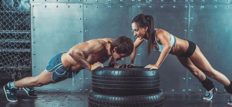 Erkekler için Zayıflama Yöntemleri Nelerdir?