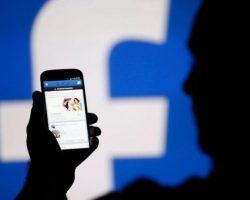 Facebook Hesap Yedekleme Nasıl Yapılır?