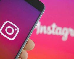Instagram Gönderi Zamanlama Özelliği Aktif Oldu