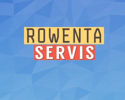 Rowenta Servis Hizmetleri Nasıldır?
