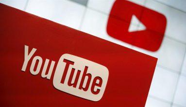 Youtube Abonelere Daha Fazla Bildirim Gönderme