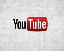 Youtube Nasıl Fazla İzlenirim?