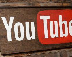 Youtube'da Doğru Başlık, Açıklama ve Etiket Seçimi