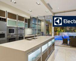Electrolux Servis – 444 78 56