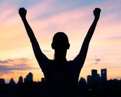 Spordan Önce Motivasyon Nasıl Arttırılır?