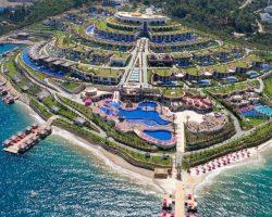Yaz Tatili için En Uygun 5 Tatil Şehri