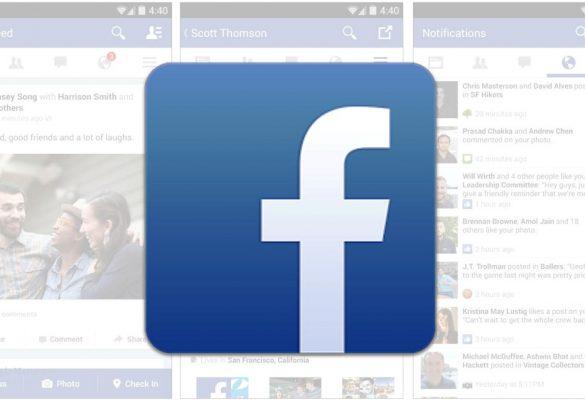 Facebook Oyunları Satın Almadan Deneme Projesi