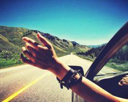 Günübirlik Tatil İçin 5 Öneri