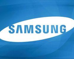 Özel Samsung Teknik Servis – 444 78 56
