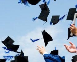 Mezun Olunan Üniversitenin İsmi Önemli Midir?