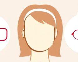 Yüz Şekline Göre Gözlük Modeli Nasıl Seçilir?
