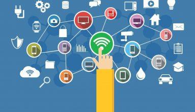İnternet Bağlantısı Sorunu Ve Çözümü
