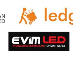 LED Ürünleri Almak için En iyi Web Siteleri