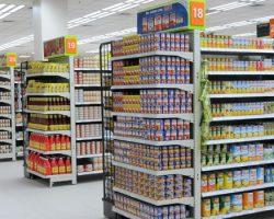 Market Raf Sistemlerinde A Kalite Seçim Nasıl Yapılır?