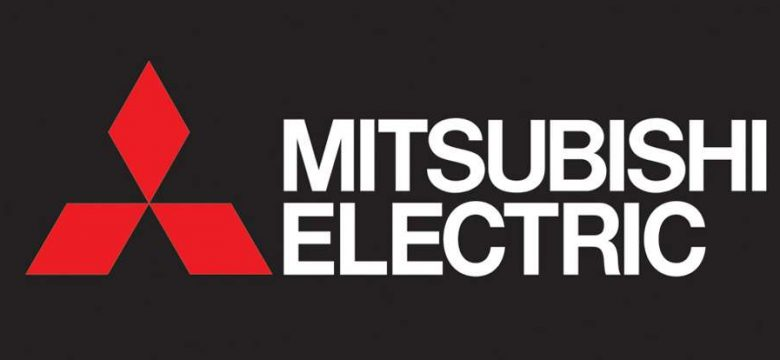 Mitsubishi Klima Servis Etkili Çözümler Sunar