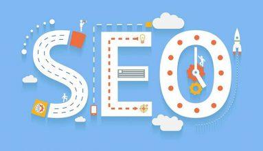 Seo İçin Sayfa Düzeni ve Yazının Önemi