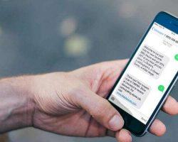 Android SMS Engelleme Nasıl Yapılır?